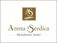 Arena di Serdica