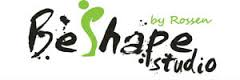 Be Shape Fitnes