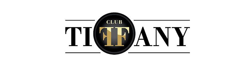 Tiffani club