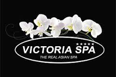 Victoria Spa
