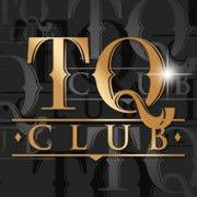 tequila_club_logo