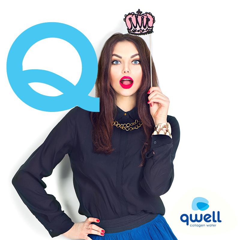 Queen-Q