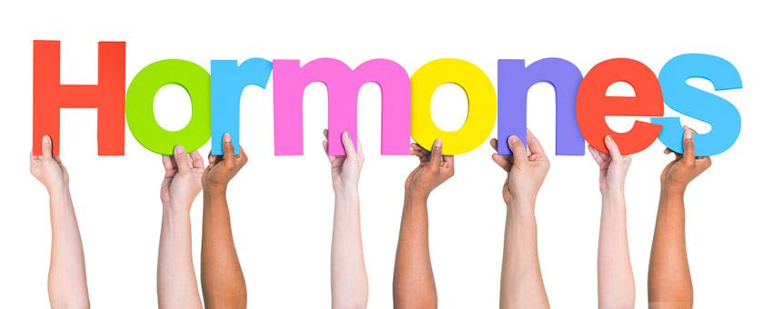 Hormones-510-x-339-820x400