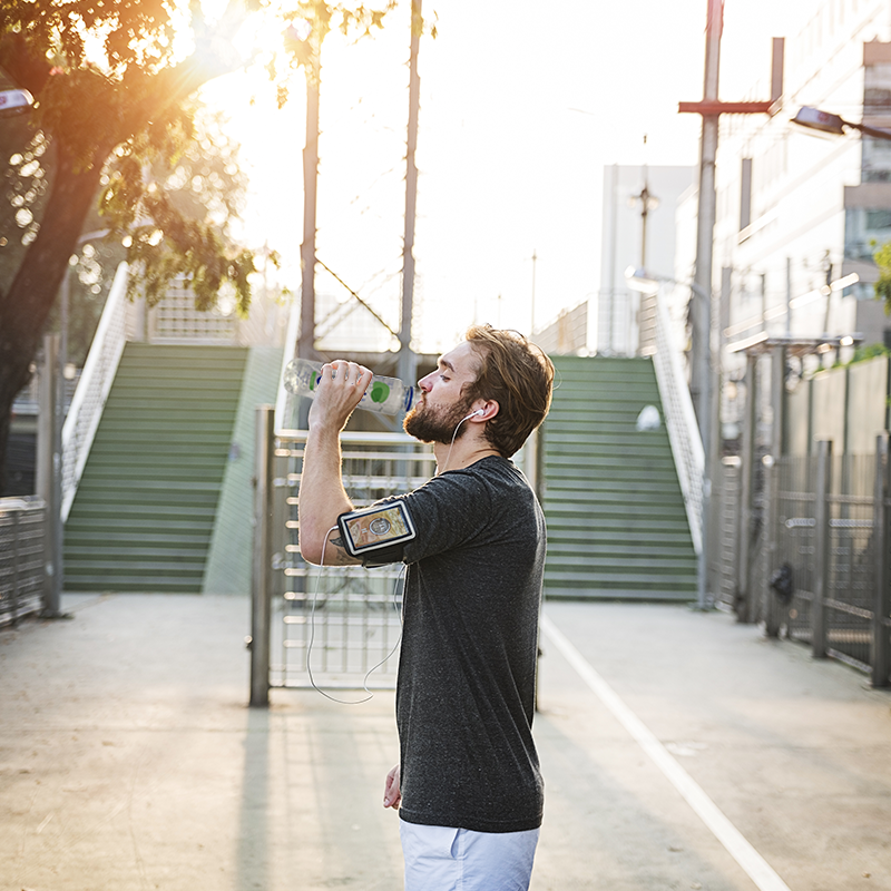 Article_How-to-build-a-perfect-drinking-water-habit