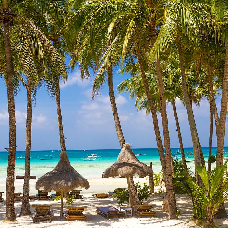 10-best-beaches