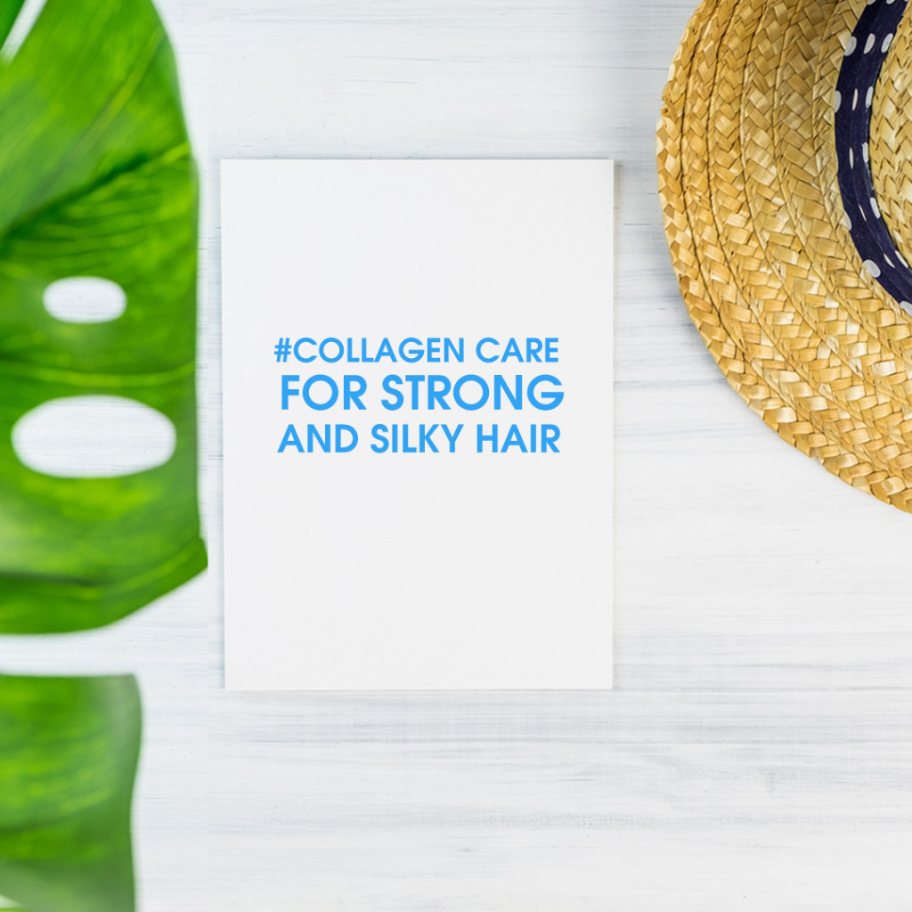 Collagen-hair_leave-and-a-hat