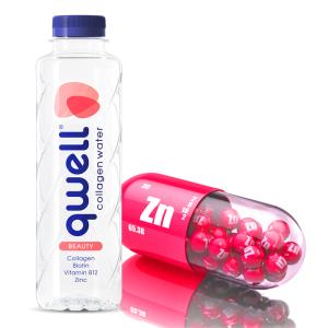 Zinc-bauty-health-&-collagen-assistant-1