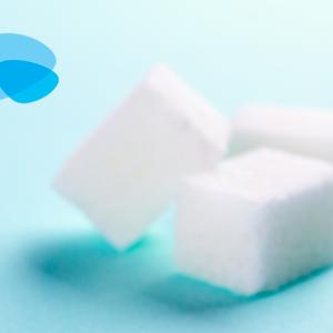 Collagen-&-Sugar-2
