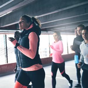 Article-2-months-jogging-2