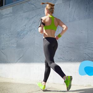 Article-2-months-jogging-3