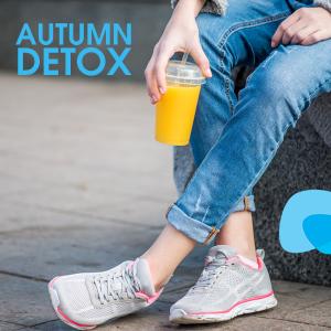 Article-Qwell-Autumn-detox-1