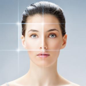 Collagen&eyes-article