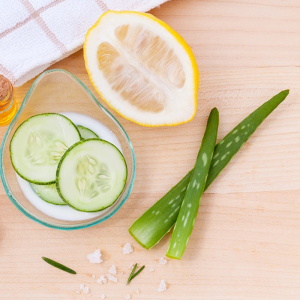 Hydrating-tips_article_7