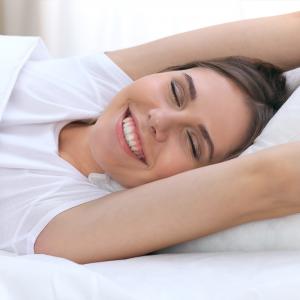 Beauty_sleep_article_2
