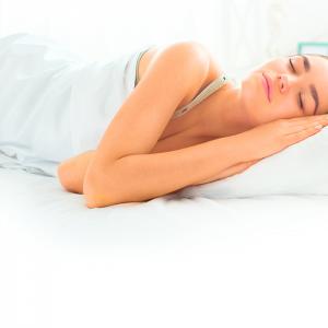 Beautyy_sleep_article_3