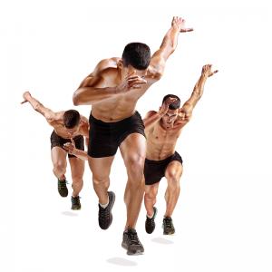 Kak da uvelichish muskulnata si masa po-byrzo