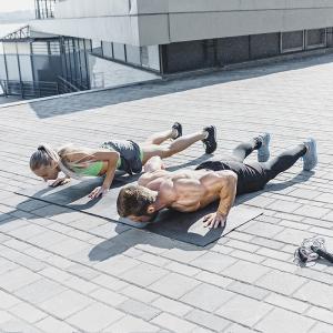 Kak da uvelichish muskulnata si masa po-byrzo_1