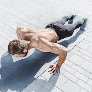 Kak da uvelichish muskulnata si masa po-byrzo_5