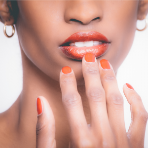 Summer_nail_care_Article_Qwell_5