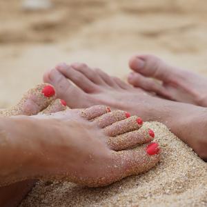 Summer_nails